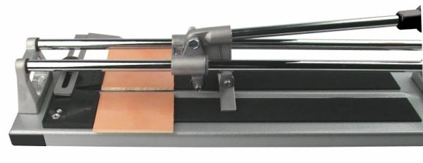 Dispozitiv de taiat gresie si faianta Mannesmann M63500, 400 mm 2