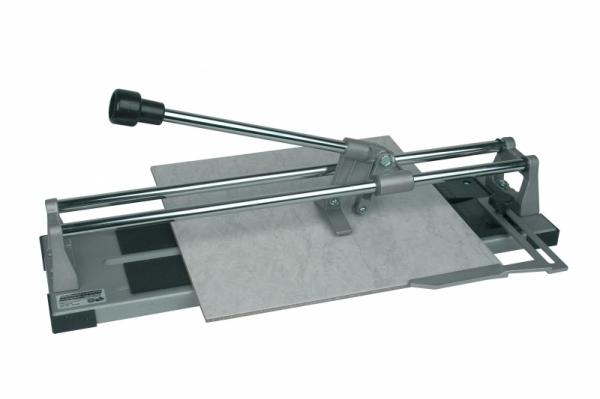 Dispozitiv de taiat gresie si faianta Mannesmann M63500, 400 mm 5