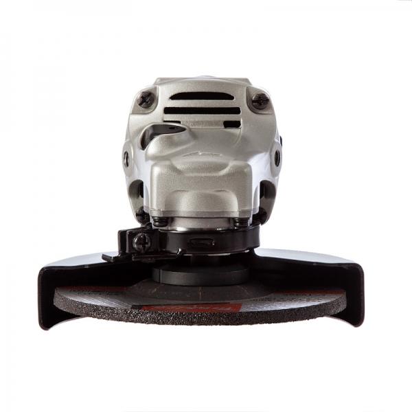 Polizor unghiular Makita GA5030R, 720 W, Ø125 mm 3