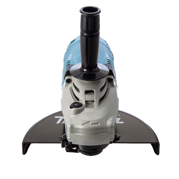 Polizor unghiular Makita GA9020R, 2200 W, Ø230 mm 1