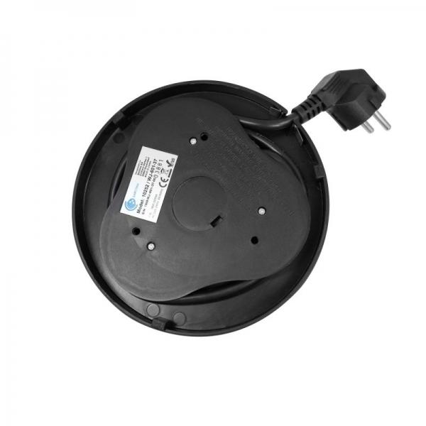 Fierbator de apa Sarcona HEU15343, 2200 W, 1,8 litri 2