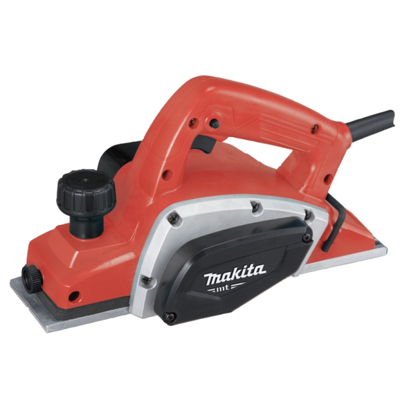 Rindea de mana electrica Makita M1902, 500 W, 82 mm 0