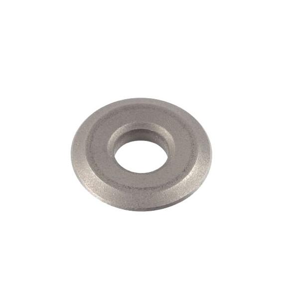 Rolă de rezervă pentru dispozitiv de tăiat gresie si faianta Mannesmann M628-R, 15 mm 0