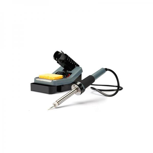 Statie de lipit reglabila Velleman VELVTSS7, 160ºC - 480ºC, termostat, 48 W 0