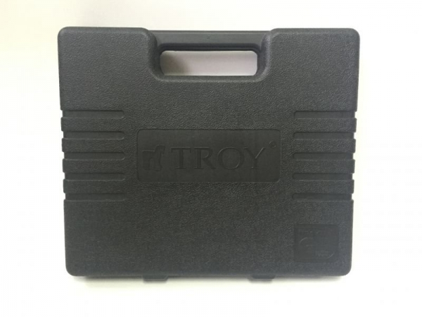 Trusa surubelnite Troy T22332, 32 piese 4