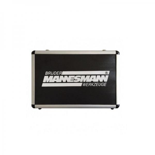 Trusa de scule Mannesmann M29067, 90 piese 3