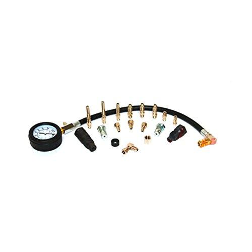 Trusa tester compresie Diesel Dema DEMA24560, 0-70 bari, 19 piese 1