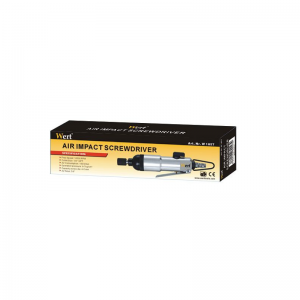"Surubelnita pneumatica Wert W1857, 1/4"", 10000 rpm, 6-7 bari1"