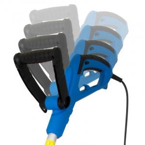 Coasa electrica GRT 550 Guede GUDE95171, 550 W2