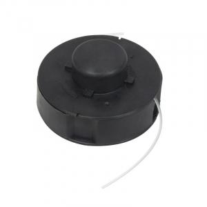Coasa electrica GRT 550 Guede GUDE95171, 550 W4