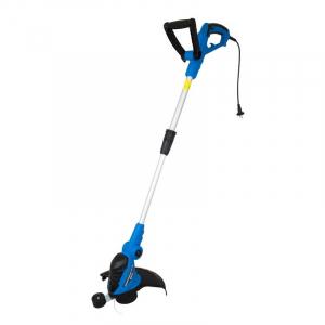 Coasa electrica GRT 550 Guede GUDE95171, 550 W0