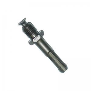Adaptor mandrina SDS-Plus Wert W32990