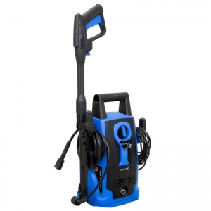 Aparat de spalat cu presiune GHD 105 Guede GUDE85900, 1400 W, 105 bari0