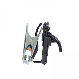 Aparat de sudură tip invertor WSE900 Scheppach SCH5906603901, 20-160 A, 85 V3