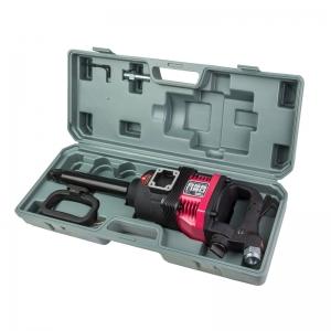 Cheie pneumatica de impact Dema DEMA20528, 254 mm, 2450 Nm0