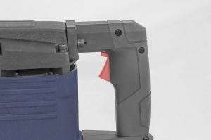 Ciocan demolator electric MH 1600 Guede GUDE58122, 1600 W, 2000 bpm, 50 J2