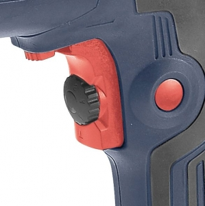 Ciocan rotopercutor KH 20 E Guede GUDE58142, 650 W, 2200 rpm, 1.9 J3