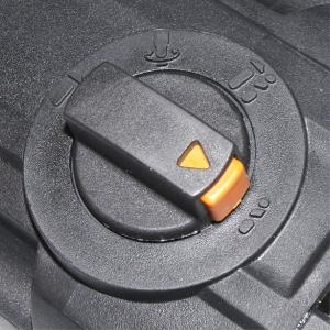 Ciocan rotopercutor SDS4-800 Evolution EVO096-0003, 650 W, 1100 rpm3