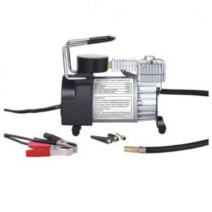 Compresor auto Troy T18150, 12 V, 15 bari0