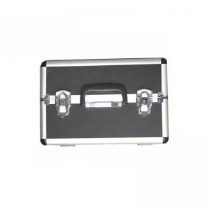 Cutie de scule cu schelet metalic Troy T91000, 230 x 280 x 370 mm, 15 compartimente3