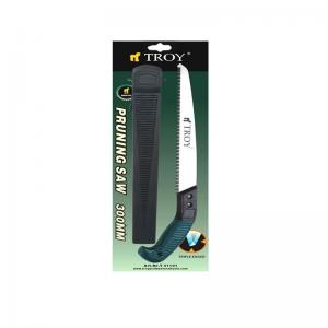 Fierăstrău cu lamă din oțel 300mm Troy T411011