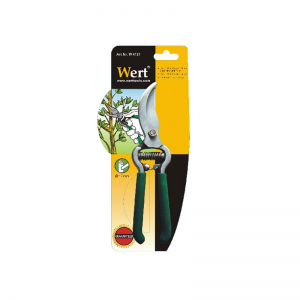 Foarfeca de gradina Wert W4121,  200 mm1
