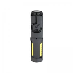Lampa de lucru cu acumulator reincarcabil Troy T28054, 12-220 V2