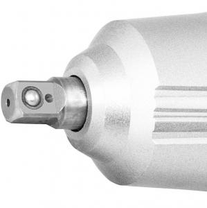 """Masina de insurubat cu impact ESS 350, 1/2"""", GUEDE 58120, 400 W, 3200 rpm2"""