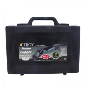 Mașină de tuns oi Troy T19902, 400 W5