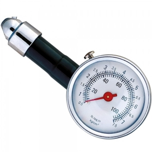 Manometru presiune roti Wert W26610