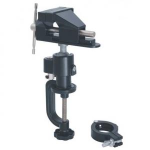 Menghină rotativă 360º pentru fixare cu cârlige Wert W2182, 65 mm1