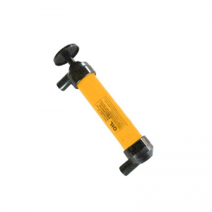 Pompa transfer lichide Wert W2659, 125 cm1