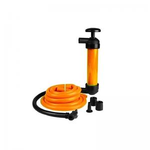 Pompa transfer lichide Wert W2659, 125 cm0