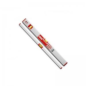 Nivela Eurostar 690 BMI BMI690100E, 100 cm1