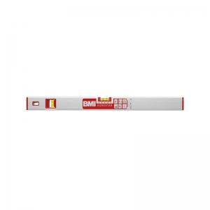 Nivela Eurostar 690 BMI BMI690120E, 120 cm0