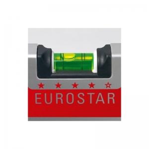 Nivela Eurostar 690 BMI BMI690080E, 80 cm2