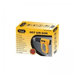 Pistol cu aer cald Wert W1926, 2000 W, 350-600 °C1