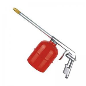 Pistol cu aer comprimat pentru decapat 600ml Troy T186600