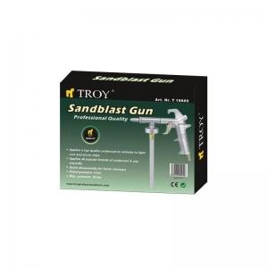 Pistol de sablat 4bari Troy T186051