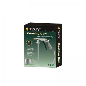 Pistol de sablat 5 bari Troy T18626, Ø10mm1