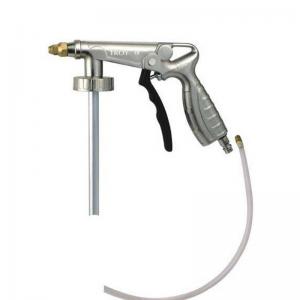 Pistol de sablat Troy T18626, Ø10 mm, 5 bari0