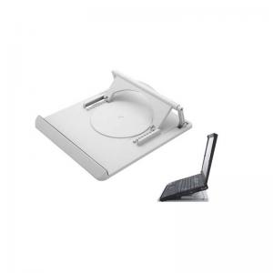 Stand racire laptop 360° Wert W81011