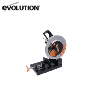 Fierăstrău circular de masa RAGE 2 Evolution EVO085-0003, 1800 W, Ø 355 mm2
