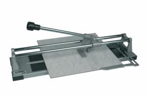 Dispozitiv de taiat gresie si faianta Mannesmann M63500, 400 mm5