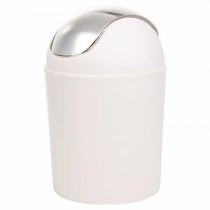 Set accesorii pentru toaleta, 5 piese1