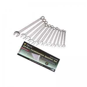 Set chei combinate Troy T21525, Ø6-32 mm, 25 piese2