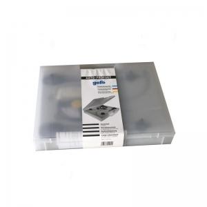 Set testere auto antigel, densitate acid GEFO 20001