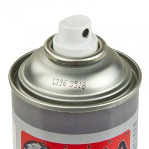 Spray vopsea inox Dema DEMA20428, 400 ml1