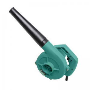 Suflanta frunze electrica Troy T19200, 400 W, 14000 rpm0