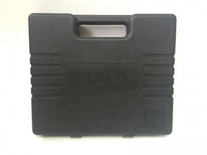 Trusa surubelnite Troy T22332, 32 piese4